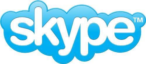 ho tro bang skype