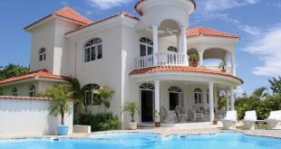 - f6810116eb 310x165 - Chọn vị trí đẹp để làm nhà trên một mảnh đất