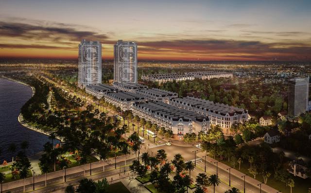 -   i   u g   khi   n nh        u t   k    v   ng Thu   n An Central Lake s    t  ng gi   - Điều gì khiến nhà đầu tư kỳ vọng Thuận An Central Lake sẽ tăng giá?