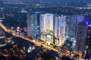 Quốc Cường Gia Lai đẩy nhanh tiến độ căn hộ hạng sang Central Premium  - 12 12 20180 w500 1544599625 6898 1544599793 500x300 310x205 - Quốc Cường Gia Lai đẩy nhanh tiến độ căn hộ hạng sang Central Top rate