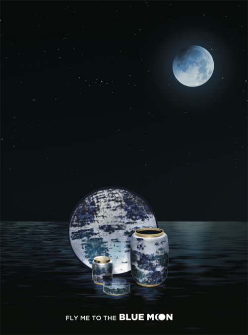 polyad  - 12 12 201827 w500 5997 1544687184 - Bluemoon – quà tặng sơn mài Hanoia làm đẹp không gian sống