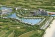 MIKGroup khai thác tiềm năng bất động sản nghỉ dưỡng Phú Quốc  - 1527762391 w500 1544586810 9385 1544587458 500x300 110x75 - MIKGroup khai thác tiềm năng bất động sản nghỉ dưỡng Phú Quốc