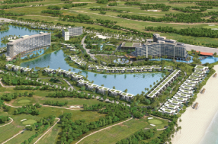MIKGroup khai thác tiềm năng bất động sản nghỉ dưỡng Phú Quốc  - 1527762391 w500 1544586810 9385 1544587458 500x300 310x205 - MIKGroup khai thác tiềm năng bất động sản nghỉ dưỡng Phú Quốc
