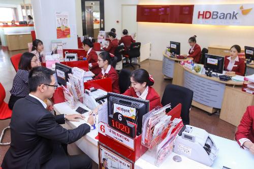 polyad  - 5 12 20189 w500 1541 1543999785 - HDBank tung ưu đãi tiền tỷ cho khách gửi tiết kiệm cuối năm