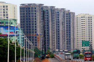 Hà Nội muốn có thêm quyền trong cấp phép dự án bất động sản  - NOXHGH2750 1544603501 7032 1544603631 500x300 310x205 - HN muốn có thêm quyền trong cấp phép dự án bất động sản