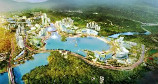 Quảng Ninh muốn mở casino 2 tỷ USD tại Vân Đồn  - VanDonQuangNinh 1545985038 7963 1545985526 500x300 310x165 - Quảng Ninh muốn mở on line casino 2 tỷ USD tại Vân Đồn