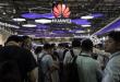 Công ty Mỹ, Canada bị tẩy chay tại Trung Quốc vì vụ Huawei  - huawei 4 1544601846 3755 1544601889 500x300 110x75 - Công ty Mỹ, Canada bị tẩy chay tại Trung Quốc vì vụ Huawei