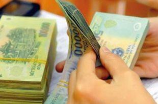 Lương cơ sở của công chức sắp tăng 100.000 đồng  - luongcoso 1544605820 7062 1544605851 500x300 310x205 - Lương cơ sở của công chức sắp tăng 100.000 đồng