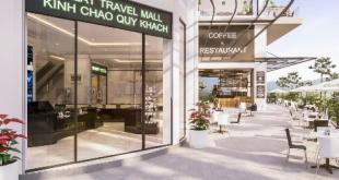 Trung tâm thương mại Đà Lạt Travel Mall cam kết chỉ bán hàng chính hãng Đà Lạt  - mall 1 1546085345 2860 1546085459 m 500x300 310x165 - Trung tâm thương mại Đà Lạt Trip Mall cam kết chỉ bán hàng chính hãng Đà Lạt