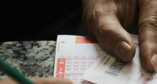 Chỉ mua một vé cho vui, khách ở Đà Nẵng trúng Vietlott hơn 13 tỷ  - vietlott1ne3487148441444881887 9111 2041 1546094040 500x300 310x165 - Chỉ mua một vé cho vui, khách ở ĐN trúng Vietlott hơn 13 tỷ