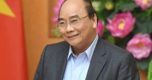 'Việt Nam muốn là thiên đường đầu tư giữa cuộc chiến Mỹ - Trung'  - TTPhuc191 1547954739 8538 1547956821 1200x0 310x165 - 'VN muốn là thiên đường đầu tư giữa cuộc chiến Mỹ – Trung'