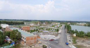 4 lý do bất động sản ven Sài Gòn được dự báo bùng nổ  - a tb dat nen tinh 2323 1548043598 1200x0 310x165 - four lý do bất động sản ven SG được dự báo bùng nổ