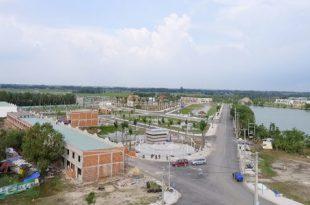 4 lý do bất động sản ven Sài Gòn được dự báo bùng nổ  - a tb dat nen tinh 2323 1548043598 1200x0 310x205 - four lý do bất động sản ven SG được dự báo bùng nổ