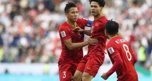 Đợt thưởng 'nóng' đầu tiên cho tuyển Việt Nam sau trận thắng Jordan  - banthangCongPhuong 1548002643 2102 1548002785 1200x0 310x165 - Đợt thưởng 'nóng' đầu tiên cho tuyển VN sau trận thắng Jordan