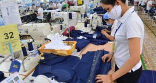 Việt Nam nhập siêu một tỷ USD trong nửa đầu tháng 1  - detmay 1547912796 7303 1547912924 1200x0 310x165 - VN nhập siêu một tỷ USD trong nửa đầu tháng 1