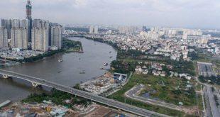 """Điểm tên các sự vụ BĐS """"khủng"""" sai phạm nghiêm trọng tại Tp.HCM  - hinh 33 1547915442867419868866 crop 1547915477285430360598 310x165 - Điểm tên các sự vụ Bất Động Sản """"khủng"""" sai phạm nghiêm trọng tại Tp.Hồ Chí Minh"""