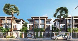 Goldsand Hill Villa – dự án sở hữu 3 giá trị lớn  - httpchannelvcmediavnprupload270201901img201901191013204311 15478870403161488727716 310x165 - Goldsand Hill Villa – dự án sở hữu three giá trị lớn