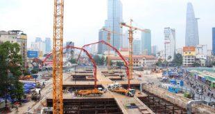 Tiếp tục xin tạm ứng 2.245 tỷ đồng cho tuyến metro số 1 TP.HCM  - photo 1 1547891005959495449099 crop 1547891067148190288770 310x165 - Tiếp tục xin tạm ứng 2.245 tỷ đồng cho tuyến metro số 1 Thành phố.Hồ Chí Minh
