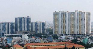 Nguồn cung bất động sản TP.HCM sẽ khan hiếm  - photo 1 154797259267448284856 crop 15479726890051864235413 310x165 - Nguồn cung bất động sản Thành phố.Hồ Chí Minh sẽ khan hiếm