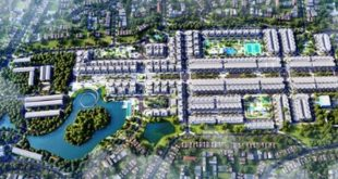 Phó Thủ tướng đề nghị kiểm tra dự án Thái Hưng Eco City  - photo1548043267485 1548043267485 crop 15480433729101609549375 310x165 - Phó Thủ tướng đề nghị kiểm tra dự án Thái Hưng Eco Town