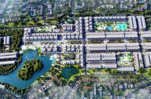 Phó Thủ tướng đề nghị kiểm tra dự án Thái Hưng Eco City  - photo1548043267485 1548043267485 crop 15480433729101609549375 310x205 - Phó Thủ tướng đề nghị kiểm tra dự án Thái Hưng Eco Town
