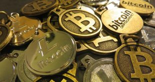 Bitcoin bất ngờ tăng giá mạnh  - 11297241203453f1342a6b 1549651 4020 3849 1549651693 1200x0 310x165 - Bitcoin bất ngờ tăng giá mạnh