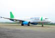 Bamboo Airways mở 4 đường bay từ Vinh  - anh may bay 8670 1550912668 15 8392 8164 1550922040 1200x0 110x75 - Bamboo Airways mở 4 đường bay từ Vinh