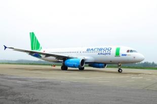 Bamboo Airways mở 4 đường bay từ Vinh  - anh may bay 8670 1550912668 15 8392 8164 1550922040 1200x0 310x205 - Bamboo Airways mở 4 đường bay từ Vinh