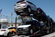 Các hãng xe Đức có thể mất 7 tỷ USD  - auto 1550895251 7379 1550895478 1200x0 110x75 - Các hãng xe Đức có thể mất 7 tỷ USD