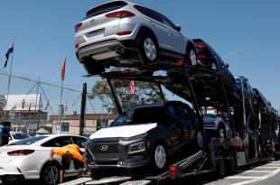 Các hãng xe Đức có thể mất 7 tỷ USD  - auto 1550895251 7379 1550895478 1200x0 310x205 - Các hãng xe Đức có thể mất 7 tỷ USD