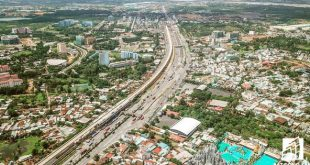 Cận cảnh những dự án giao thông đang làm thay đổi thị trường bất động sản TP.HCM  - dji0014 1 1549849720326880314311 crop 15498497487782004650353 310x165 - Cận cảnh những dự án giao thông đang làm thay đổi thị trường BĐS thành phố.Hồ Chí Minh