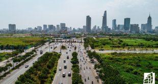 TP.HCM: Kiến nghị tiếp tục giải quyết thủ tục pháp lý cho hơn 90 dự án đang bị thanh tra  - dji0028 15501415486081563456607 crop 1550141614542606889286 310x165 - thành phố.Hồ Chí Minh: Kiến nghị tiếp tục giải quyết thủ tục pháp lý cho hơn 90 dự án đang bị thanh tra
