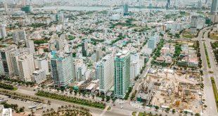 Thị trường bất động sản Đà Nẵng năm 2019 sẽ lập kỷ lục mới?  - dji0063 15507609471591600073425 crop 1550800286472747979820 310x165 - Thị trường BĐS Đ.Nẵng năm 2019 sẽ lập kỷ lục mới?