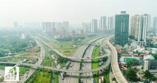 Thủ tướng đồng ý điều chỉnh Quy hoạch chung TP.HCM  - dji0104 1549850371187124967332 crop 15498914921161541145306 310x165 - Thủ tướng đồng ý điều chỉnh Quy hoạch chung thành phố.Hồ Chí Minh