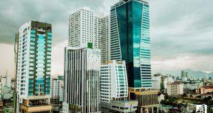 Sở Xây dựng Đà Nẵng cảnh báo tình trạng đặt cọt giữ chỗ trong giao dịch bất động sản  - dji0204 15311999626541859089183 crop 1550196193124738067688 310x165 - Sở XD Đ.Nẵng cảnh báo tình trạng đặt cọt giữ chỗ trong giao dịch BĐS