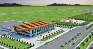 Sau 5 năm chuẩn bị, sân bay 10.000 tỷ tại Phan Thiết cũng sắp được khởi công  - httpchannelvcmediavnprupload270201902img201902251438023536 1551083527472758271653 310x165 - Sau 5 năm chuẩn bị, sân bay 10.000 tỷ tại P.Thiết cũng sắp được khởi công