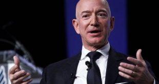 Những quyết định kinh doanh liều lĩnh nhất của ông chủ Amazon  - jeff bezos 3633 1549771427 1200x0 310x165 - Những quyết định KD liều lĩnh nhất của ông chủ Amazon