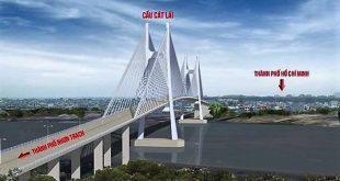 Đầu tư 7.200 tỷ đồng xây cầu nối TP HCM – Đồng Nai  - photo 1 15502851081482033190216 crop 1550285176142652227373 310x165 - Đầu tư 7.200 tỷ. đ xây cầu nối thành phố Hồ Chí Minh – Đ.Nai