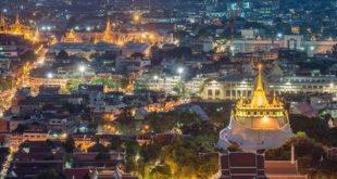 Giới đầu tư Trung Quốc rót hàng tỷ USD vào bất động sản Thái Lan  - photo1549936227346 1549936227567 crop 1549936334731531249405 310x165 - Giới đầu tư TQ rót hàng tỷ USD vào BĐS T.Lan