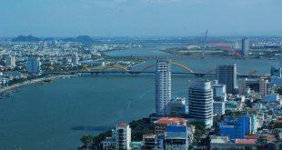 Đà Nẵng thuê Singapore làm lại quy hoạch tổng thể  - photo1550654586255 1550654586458 crop 1550654602389170006229 310x165 - Đ.Nẵng thuê Sing làm lại quy hoạch tổng thể
