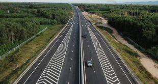 Hoàn thành phê duyệt 11/11 dự án đầu tư cao tốc Bắc – Nam  - photo1550738474543 1550738474720 crop 1550738557264192270349 310x165 - Hoàn thành phê duyệt 11/11 dự án đầu tư cao tốc Bắc – Nam
