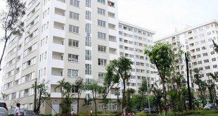 Chuyên gia Hàn Quốc hiến kế 'giải cứu' nhà ở xã hội  - photo1550739283433 1550739283620 crop 15507393956291575230363 310x165 - Chuyên gia H.Quốc hiến kế 'giải cứu' nhà ở XH