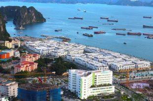 Giá bất động sản Quảng Ninh dự báo sẽ tăng mạnh  - photo1550933021436 1550933024092 crop 1550933073551315304005 310x205 - Giá BĐS Q.Ninh dự báo sẽ tăng mạnh
