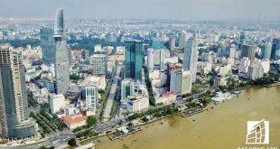 Lý do tại sao đây là 3 thành phố phát triển BĐS nhà ở sôi động nhất Việt Nam  - sg 15486485995091360017545 crop 1549728728053475321360 310x165 - Lý do tại sao đây là 3 TP phát triển bất động sản nhà ở sôi động nhất VN