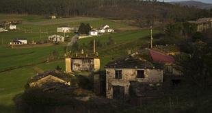 Hàng loạt ngôi làng Tây Ban Nha rao bán giá rẻ  - 1000x1 1553925125 1553925135 1997 1553925656 1200x0 310x165 - Hàng loạt ngôi làng Tây Ban Nha rao bán giá rẻ
