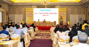 Nam A Bank dự kiến chia cổ tức 16%  - 25 3 201928 w500 1553499953 7363 1553500013 1200x0 310x165 - Nam A Bank dự kiến chia cổ tức 16%
