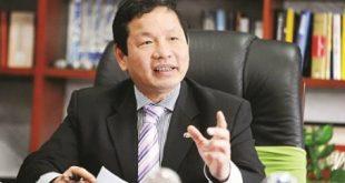 Ông Trương Gia Bình: FPT sẽ trở thành công ty tư vấn chuyển đổi số  - TruongGiaBinh26981507344740 15 7657 4697 1553888001 1200x0 310x165 - Ông Trương Gia Bình: FPT sẽ trở thành Cty tư vấn chuyển đổi số