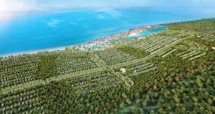 Doanh nghiệp Sài Gòn đổ đi buôn bất động sản biển  - a tb bds ven bien 1 2263 1553443188 1200x0 310x165 - Doanh nghiệp SG đổ đi buôn BĐS biển