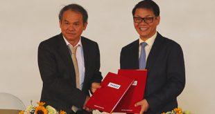Thaco sở hữu 35% cổ phần Hoàng Anh Gia Lai  - anh 1553408035 1753 1553408037 1200x0 310x165 - Thaco sở hữu 35% CP Hoàng Anh Gia Lai