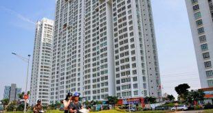 Báo cáo số liệu bất ngờ của Sở Xây dựng về nhà chung cư tại TP.HCM  - ban tin bds ngay 12 05 2016 1553136481500715995414 crop 15531365281891638169531 310x165 - Báo cáo số liệu bất ngờ của Sở XD về nhà chung cư tại thành phố.Hồ Chí Minh